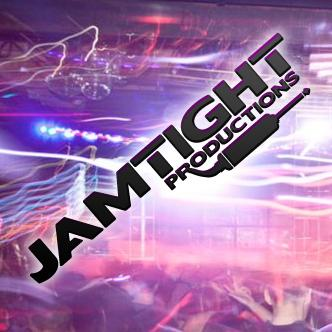 Jamtight Productions: Main Image