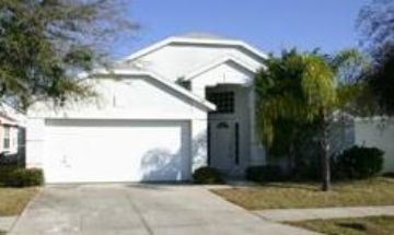 vacation rental 50501023290Florida