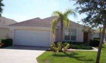 vacation rental 50501023289Florida