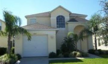 vacation rental 50501023248Florida