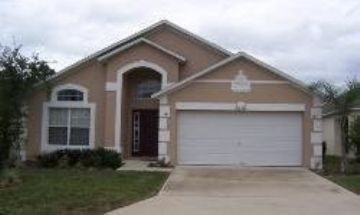 vacation rental 50501023257Florida