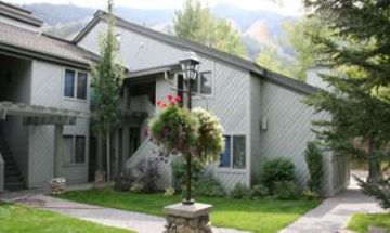 vacation rental 50501023834Idaho