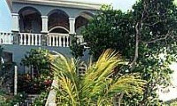 vacation rental 50501023410-