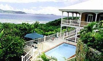 vacation rental 50501023397-