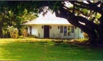 vacation rental 50501025323-