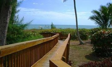 vacation rental 50501022707Florida