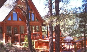 vacation rental 50501022603Colorado