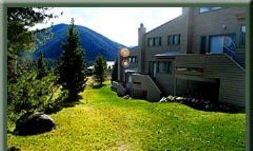 vacation rental 50501025600Colorado