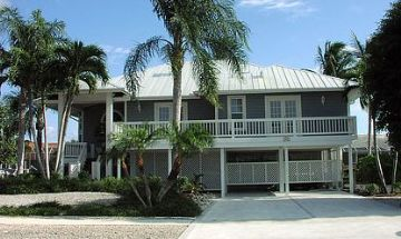 vacation rental 50501025307Florida