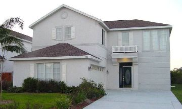 vacation rental 50501025420Florida