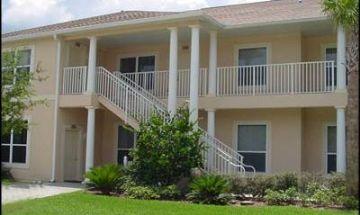 vacation rental 50501025427Florida