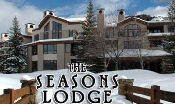 vacation rental 50501025283Colorado