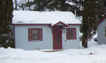 vacation rental 50501026614Michigan