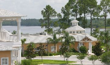 vacation rental 50501015265Florida