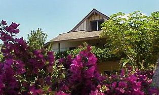 vacation rental 50501024912Hawaii