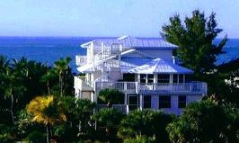 vacation rental 50501025550Florida
