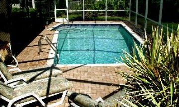 vacation rental 50501002180Florida