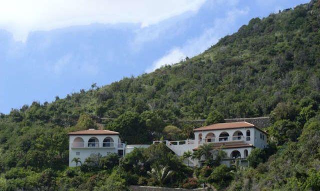 vacation rental 50501027910-