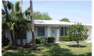 vacation rental 50501022760Florida