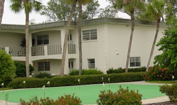 vacation rental 50501027338Florida