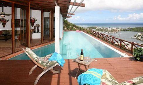 vacation rental 50501027914-