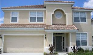 vacation rental 50501027169Florida