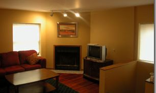 vacation rental 50501028861Illinois