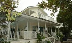 vacation rental 50501028590Florida