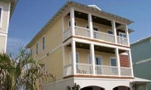 vacation rental 50501028595Florida