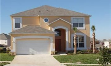 vacation rental 50501002366Florida
