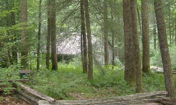 vacation rental 50501002385North Carolina