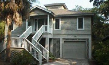 vacation rental 50501002350South Carolina