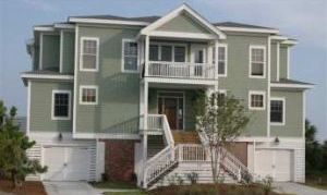 vacation rental 50501029899South Carolina