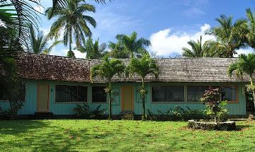 vacation rental 50501002697Hawaii