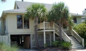 vacation rental 50501029966South Carolina