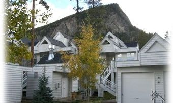 vacation rental 50501017340Colorado