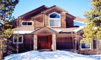 vacation rental 50501030919Colorado