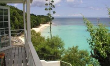 vacation rental 50501001514-