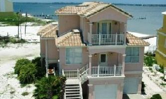 vacation rental 50501031073Florida