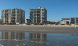 vacation rental 50501031290South Carolina