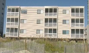 vacation rental 50501034085South Carolina