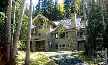 vacation rental 50501034555Colorado