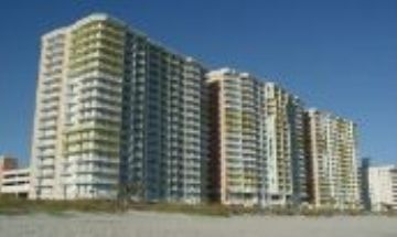 vacation rental 50501033946South Carolina