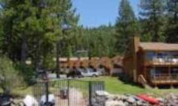 vacation rental 50501031146California