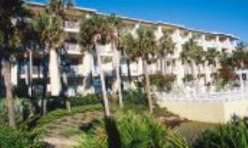 vacation rental 50501032272Florida