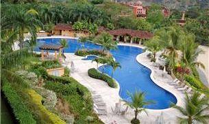vacation rental 50501034584-