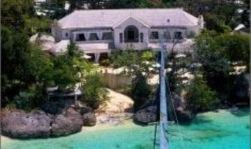 vacation rental 50501002844-