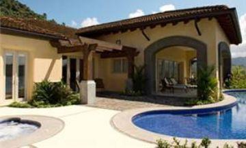 vacation rental 50501034595-
