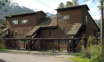 vacation rental 50501037020Wyoming