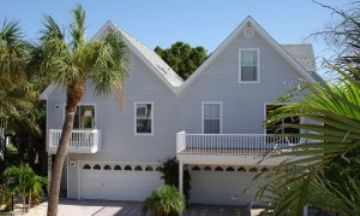 vacation rental 50501036583Florida